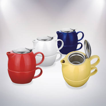 04277_keramia_tea_set_logo